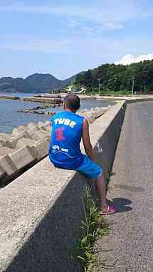 TUBE夏③.jpg