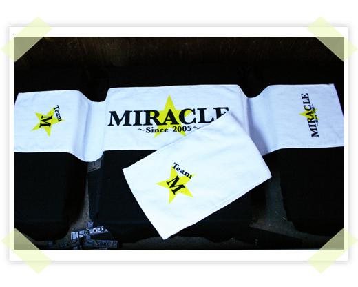 miracle0726.jpg